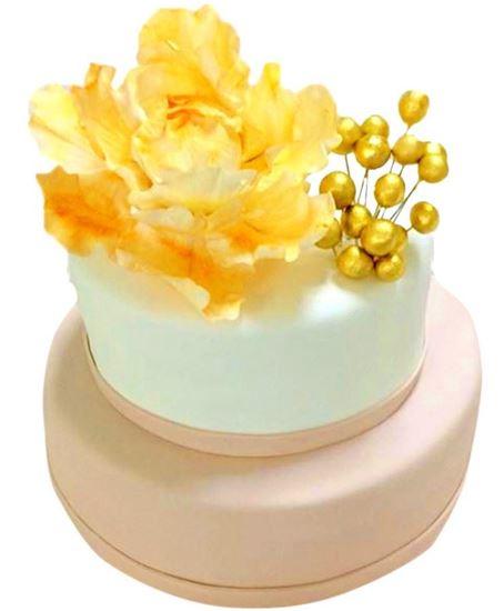 Nişan - Düğün Pastası #61 resmi