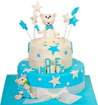 Çocuk Pastası #2 resmi