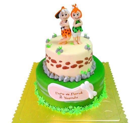 Çocuk Pastası #31 resmi