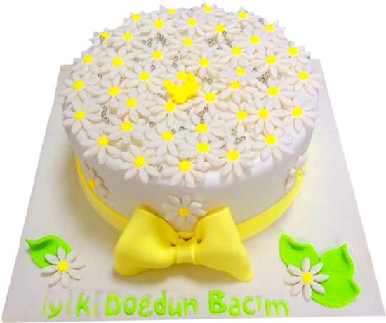 Yetişkin Pastası #61 resmi