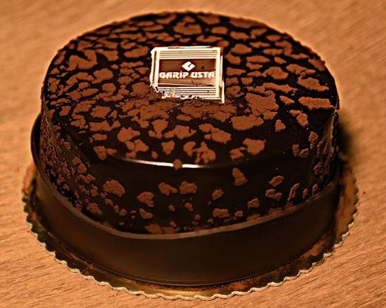 Çikolata Rüyası resmi