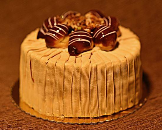 Moblan Pasta resmi