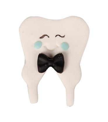 İlk Diş Kurabiyesi #2 resmi